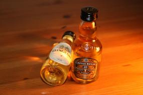 Whisky обои для рабочего стола 3888x2592 whisky, бренды, напитков, разное, виски, напитки
