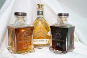 whisky, бренды, glenglassaugh, напитки, виски