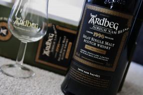 whisky, бренды, ardbeg, напитки, виски
