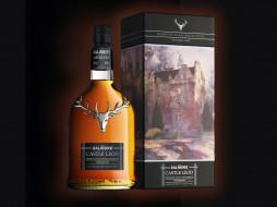 whisky, бренды, the, dalmore, виски, алкоголь