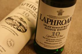 whisky, бренды, laphroaig, виски, алкоголь