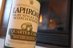 whisky, бренды, laphroaig, алкоголь, виски