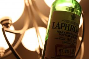 whisky, бренды, laphroaig, напитки, виски