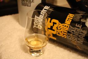 whisky, бренды, port, charlotte, напитки, виски