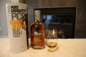whisky, бренды, port, charlotte, бокал, бутылка, виски
