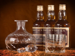 whisky, бренды, norval`s, виски, напитки