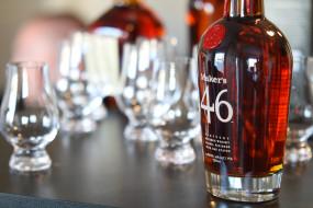 whisky, бренды, maker`s, mark, алкоголь, виски