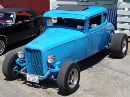 Ford обои для рабочего стола 1152x864 ford, автомобили, hotrod, dragster