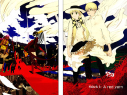 аниме, okama, artist, работа, , японского, художника