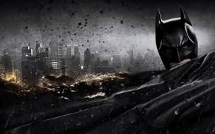 темный, рыцарь, кино, фильмы, the, dark, knight, rises, batman, бэтмен, возрождение, легенды