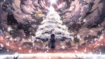 аниме, sword, art, online, sachi