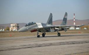 обои для рабочего стола 2560x1600 авиация, боевые, самолёты, подготовка