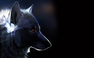 avatar de Los Abuelos