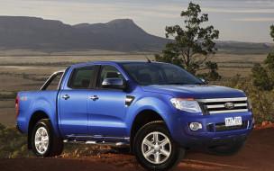 Ford обои для рабочего стола 1920x1200 ford, автомобили, надежность