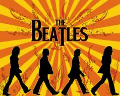 The Beatles обои для рабочего стола 2560x2048 the, beatles, музыка, британия, рок, фолк-рок, мерсибит, рок-н-ролл, психоделический