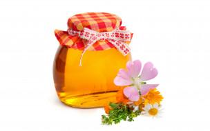 еда, мёд, варенье, повидло, джем, цветочный