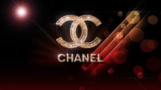 бренды, chanel, шанель
