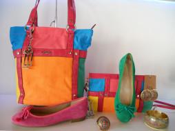 разное, сумки, кошельки, зонты, сумка, обувь