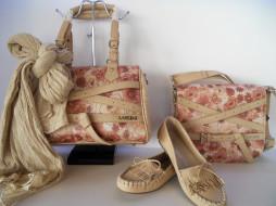 разное, сумки, кошельки, зонты, обувь, сумка