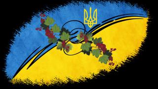 заставка на рабочий стол украина - фото 6