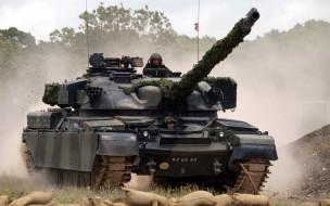 обои для рабочего стола 2560x1600 техника, военная, танк, бронетехника, тяжелая