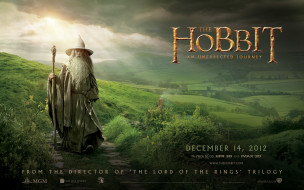 the, hobbit, an, unexpected, journey, кино, фильмы,