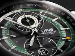 oris, бренды, часы, стрелки, циферблат