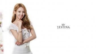 бренды, estina, взгляд, одежда