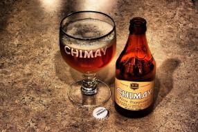 бренды, chimay, бельгия, пиво