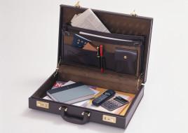 разное, сумки, кошельки, зонты, чемодан