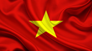 Бурятия рассчитывает на сотрудничество с Вьетнамом