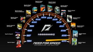 скачать игру Need For Speed World через торрент бесплатно на русском - фото 11