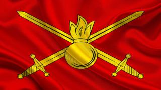 Сухопутные войска  России обои для рабочего стола 1920x1080 сухопутные, войска, россии, разное, символы, ссср, флаг, сухопутных, войск