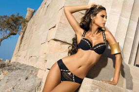 Camila Morais, девушки, , , lingerie