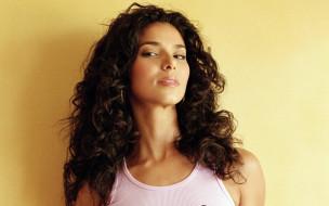 Roselyn Sanchez обои для рабочего стола 1920x1200 Roselyn Sanchez, девушки, актриса