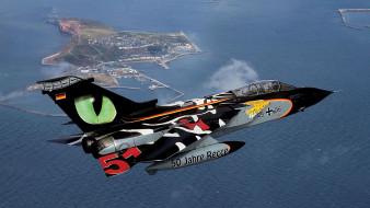 tornado, авиация, боевые, самолёты, раскраска, полет, бомбардировщик-истребители