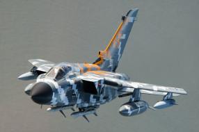 tornado, авиация, боевые, самолёты, германия, ввс, вооружение, истребитель-бомбардировщик