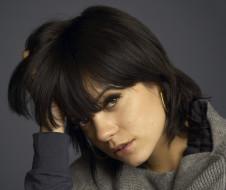 Lily Allen обои для рабочего стола 2400x2024 lily, allen, музыка, певица, автор, песен, великобритания