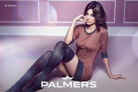 palmers, бренды, davinia, pelegri