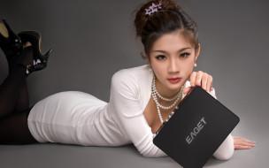 бренды, eaget, hd, player, девушка, азиатка