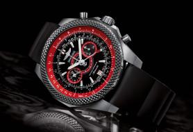 бренды, breitling, наручные, часы, ремешок, хронометр