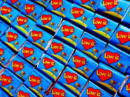 бренды, love, is, жвачка