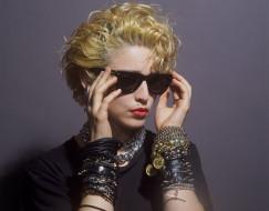 Madonna обои для рабочего стола 2463x1929 madonna, музыка, сша, режиссёр, писательница, танцовщица, актриса, певица, музыкант, поэт, продюсер, композитор