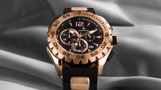 Jack Pierre обои для рабочего стола 1920x1080 jack, pierre, бренды, часы, эксклюзив, watch