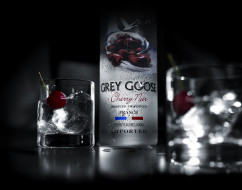grey, goose, бренды, водка