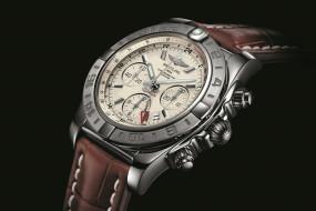 breitling, бренды, часы, gmt-44mm-1, хронометр