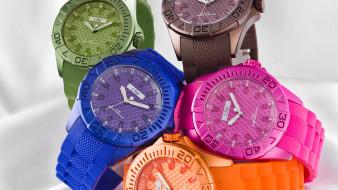 csf, бренды, наручные, часы