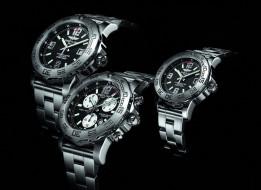 breitling, бренды, швейцария, браслет, часы, наручные