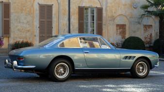 Ferrari 330 обои для рабочего стола 2048x1152 ferrari, 330, автомобили, гоночные, s, p, a, италия, спортивные
