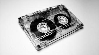 tdk, бренды, кассета, пленка
